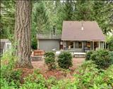 Primary Listing Image for MLS#: 1335724