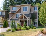 Primary Listing Image for MLS#: 1335824