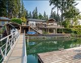 Primary Listing Image for MLS#: 1337924