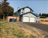 Primary Listing Image for MLS#: 1338124