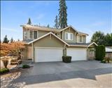 Primary Listing Image for MLS#: 1342424