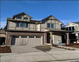 Primary Listing Image for MLS#: 1345524