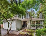 Primary Listing Image for MLS#: 1347924