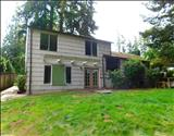 Primary Listing Image for MLS#: 1362724