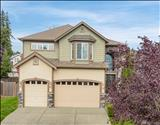 Primary Listing Image for MLS#: 1365424