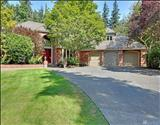 Primary Listing Image for MLS#: 1372624