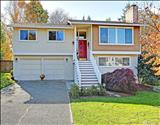 Primary Listing Image for MLS#: 1375424