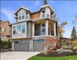 Primary Listing Image for MLS#: 1380824