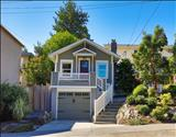 Primary Listing Image for MLS#: 1384624