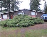 Primary Listing Image for MLS#: 1385324