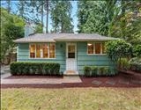 Primary Listing Image for MLS#: 1385824