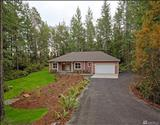 Primary Listing Image for MLS#: 1390724