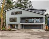 Primary Listing Image for MLS#: 1393124