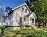 Primary Listing Image for MLS#: 1398724