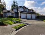 Primary Listing Image for MLS#: 1399924