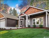 Primary Listing Image for MLS#: 1400224
