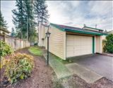 Primary Listing Image for MLS#: 1402524
