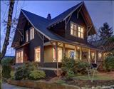Primary Listing Image for MLS#: 1404624