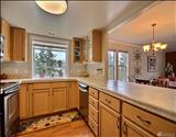 Primary Listing Image for MLS#: 1405124