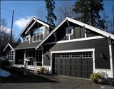 Primary Listing Image for MLS#: 1405624