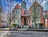 Primary Listing Image for MLS#: 1407524