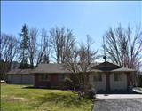 Primary Listing Image for MLS#: 1409724