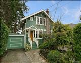 Primary Listing Image for MLS#: 1411824