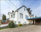 Primary Listing Image for MLS#: 1415824