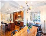 Primary Listing Image for MLS#: 1418724