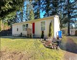Primary Listing Image for MLS#: 1423024