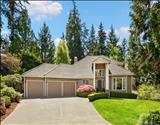 Primary Listing Image for MLS#: 1427124
