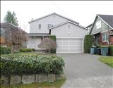 Primary Listing Image for MLS#: 1427724