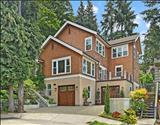 Primary Listing Image for MLS#: 1428624