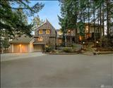 Primary Listing Image for MLS#: 1430724