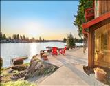 Primary Listing Image for MLS#: 1430824