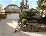 Primary Listing Image for MLS#: 1432924