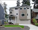 Primary Listing Image for MLS#: 1444224