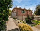 Primary Listing Image for MLS#: 1444724