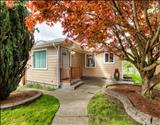 Primary Listing Image for MLS#: 1445724