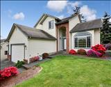 Primary Listing Image for MLS#: 1456924