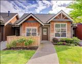 Primary Listing Image for MLS#: 1457724
