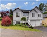 Primary Listing Image for MLS#: 1458324