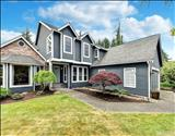 Primary Listing Image for MLS#: 1462024