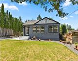 Primary Listing Image for MLS#: 1470924
