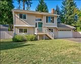Primary Listing Image for MLS#: 1477324