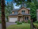 Primary Listing Image for MLS#: 1481124