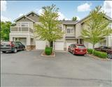 Primary Listing Image for MLS#: 1483924