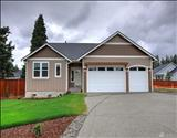 Primary Listing Image for MLS#: 1487424