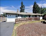 Primary Listing Image for MLS#: 1489624