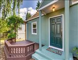 Primary Listing Image for MLS#: 1492324